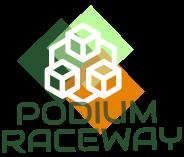 Podiumrace Way